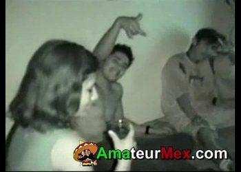 Orgía swinger en Toluca