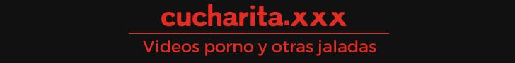 Inicio - putiesposas.net