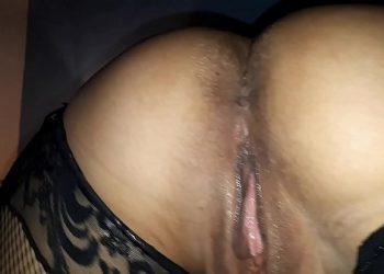 Video en el celular de mi esposa con otro
